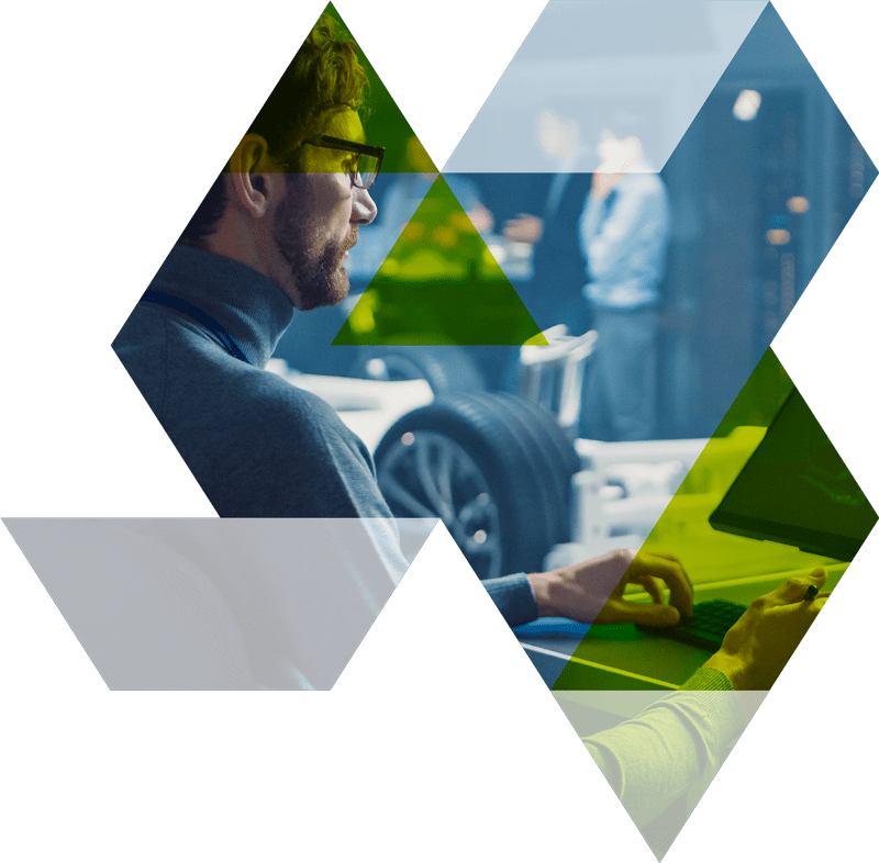 Service Prototyping Full Turnkey Managed Service