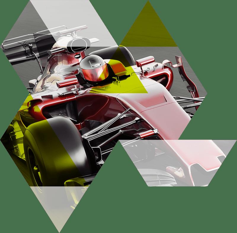 Industry Motorsport