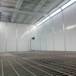 Futura Design Facilities 01