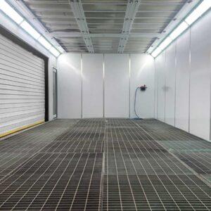 Futura Design Facilities 03