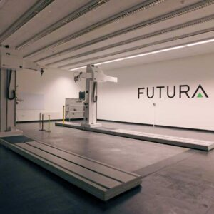 Futura Design Facilities 04